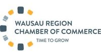 Wausau Chamber Of Commerce
